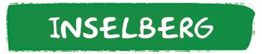 inselberg