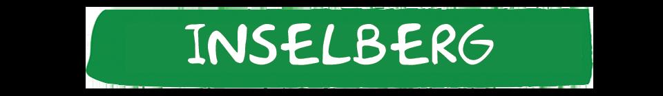 inselberg2