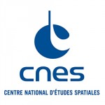 CNES WEB
