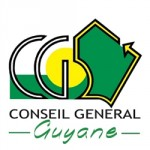 Conseil-General-web