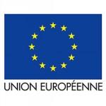 Europe_WEB
