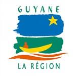 Region WEB